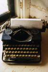Antique_typewriter