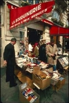 French_book_stall
